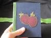 Raspberry book