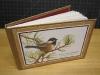 Chickadee book