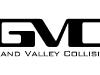 gvc-logo-full-bw