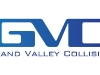 gvc-logo-full
