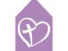 Love INC icon - general organization