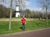 Tholen, Zeeland, The Netherlands