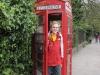 William in York, England