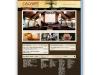 Calvary CRC Lowell Website