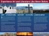 Taos brochure, inside, 2009