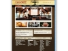 Calvary CRC of Lowell, Michigan, website