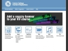 Digital Studio repository concept/mockup