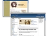 Calvin College Latin online