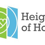 Heights of Hope Logo