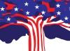 American Tree, Illustrator, 2007