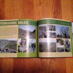 Yorkshire Dales spread